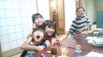 4月末、甥っ子達と.JPG