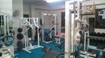トレーニング室1.JPG