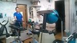 トレーニング室2.JPG