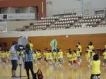 ミナモとダンス.jpg
