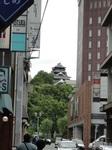 熊本城の櫓も、街並みに・・.jpg