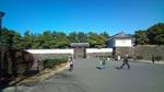 皇居桜田門.JPG