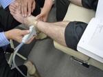 足関節前距腓靱帯の抽出方法.JPG