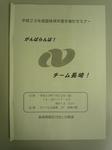 H23国体成年強化セミナー表紙.JPG