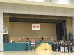 NHK杯表彰.JPG