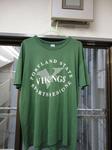 PSU-Tシャツ.JPG